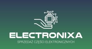 serwis elektroniki gdansk