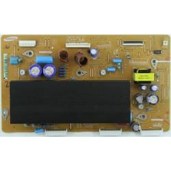 Moduł LJ92-01737A, LJ41-08592A