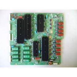Moduł LJ92-01725A, LJ41-08415A