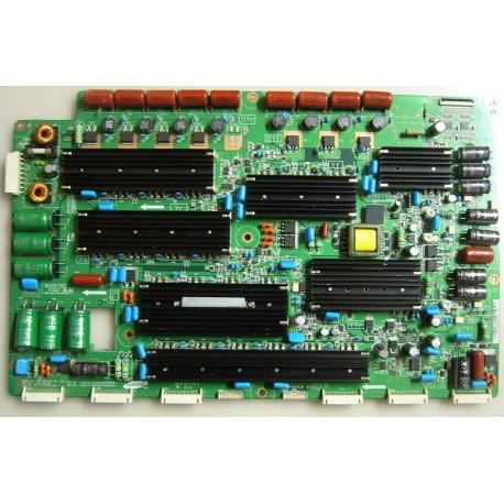 Moduł LJ92-01726A, LJ41-08416A