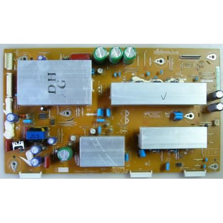 Moduł LJ92-01764A, LJ41-09423A