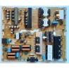 Zasilacz BN44-00816A PSLF321E07A L65EM8NA_FSM REV1.3 SAMSUNG UE55JS9005Q