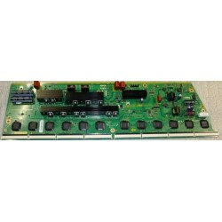 Moduł TNPA5800 1SN
