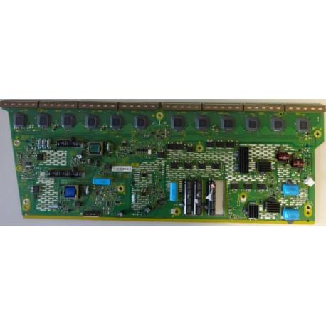 Moduł TNPA5330 1SN AB