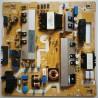 Zasilacz BN44-00932C L55E6_NHS TH07 AM5RK858528 UE49NU7372U