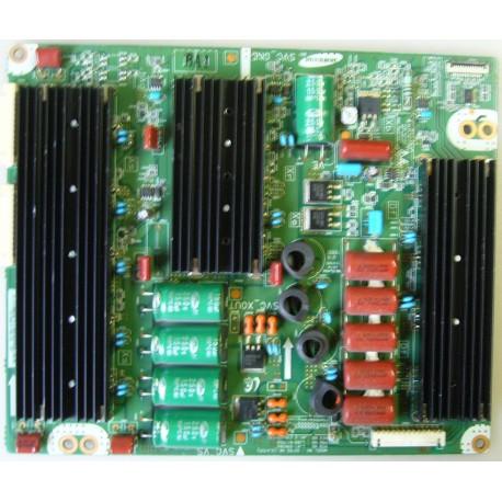 Moduł LJ92-01765A LJ41-09426A