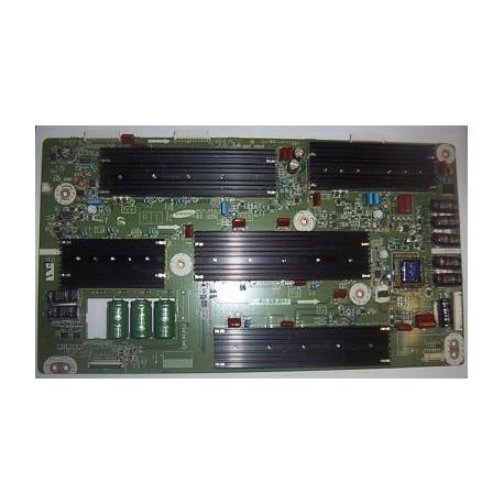 Moduł LJ92-01766A LJ41-09427A