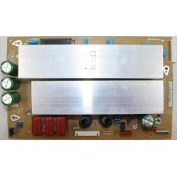 Moduł LJ41-08457A LJ92-01727A
