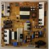 Zasilacz BN96-35336A REV 1.2 SAMSUNG UE48JU6000