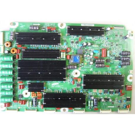 Moduł LJ92-01789A LJ92-01780A LJ41-09453A
