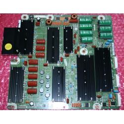 Moduł LJ92-01788A LJ92-01779A LJ4109452A