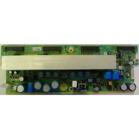 Moduł TNPA4183 1 / TXNSS1HNTB