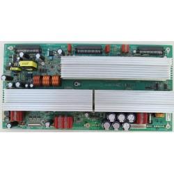 Moduł EBR38374401 EAX39647101 50G1