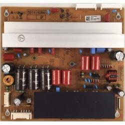Moduł EBR74306901 EAX64282301