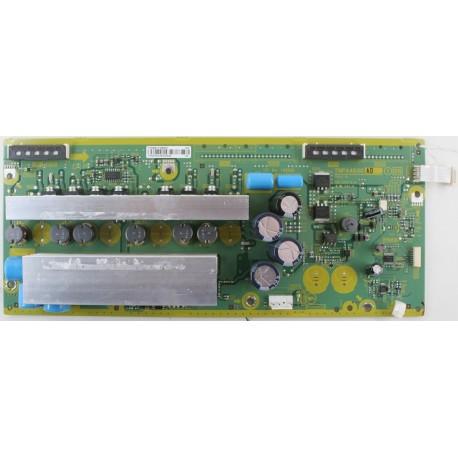 Moduł TNPA4830AD TXNSS11XBH42