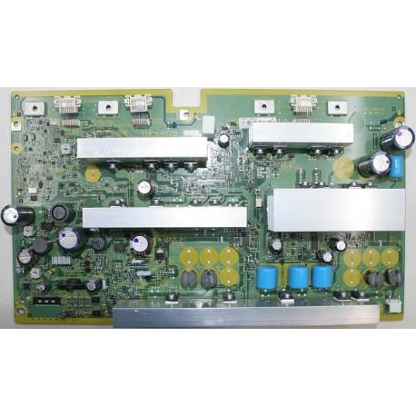 Moduł TNPA4829 AD TXNSC11XBH42