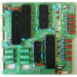 """Moduł LJ92-01713A (58"""") LJ92-01725A (63"""") LJ41-08415A"""