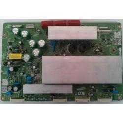 Moduł LJ92-01494A LJ41-05134A