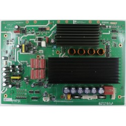 Moduł EBR36223601 EAX34151501