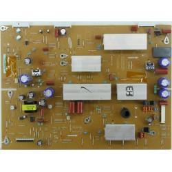 Moduł LJ92-01880A LJ41-10181A