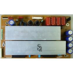 Moduł LJ92-01727A LJ92-01682A LJ41-08457A