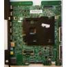 Płyta główna BN94-10800D BN41-02528A S1040N034G 6 DJ6 UE50KU6000