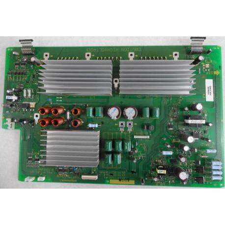 Moduł ANP2121-B AWV-2256-A:43