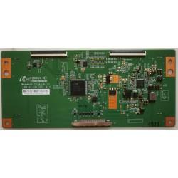Logika V390HJ1-CE1 LG 39LN5400
