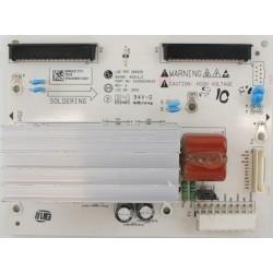 Moduł EAX50218102 A EBR50217701