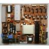 Zasilacz BN44-00269B PD4612F1_B SAMSUNG UE46B7070WW