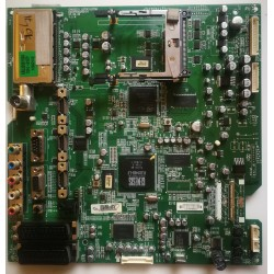 Płyta główna EAX37632202 (0) LD73C/LD75B LG 32LB75