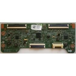 Logika BN41-02111A LSF480HN01 SAMSUNG UE48J5500AW