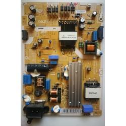 Zasilacz L48S1_FSM BN44-00703G SAMSUNG UE48J5500AW