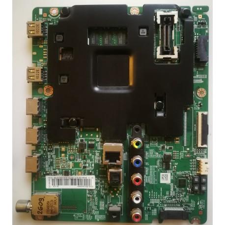 Płyta główna BN94-09121Y BN41-02353B SAMSUNG UE48J5500AW