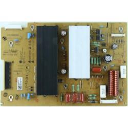 Moduł EAX61420601 J EBR66607601