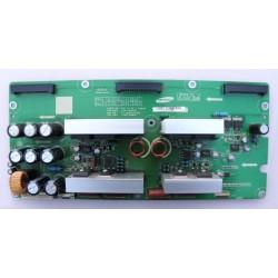 Moduł LJ41-02015A LJ92-00943A