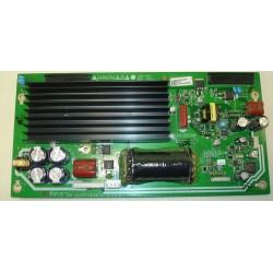 Moduł EAX36921501F EBR39206601