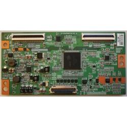 Logika S120APM4C4LV0.4 SAMSUNG UE32C6700US