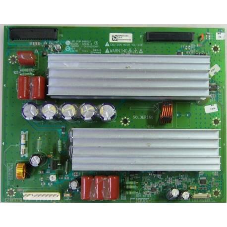 Moduł EAX-50053601 EBR-50044804