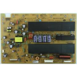 Moduł EAX61332701 Q EBR66607501