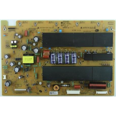 Moduł EAX-61332701 Q EBR-66607501