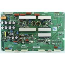 Moduł LJ41-02016A LJ92-00944A