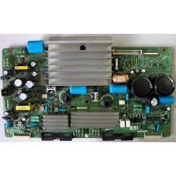 Moduł LJ41-02759A LJ92-01200A
