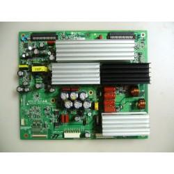 Moduł EAX50221902A EBR50221403