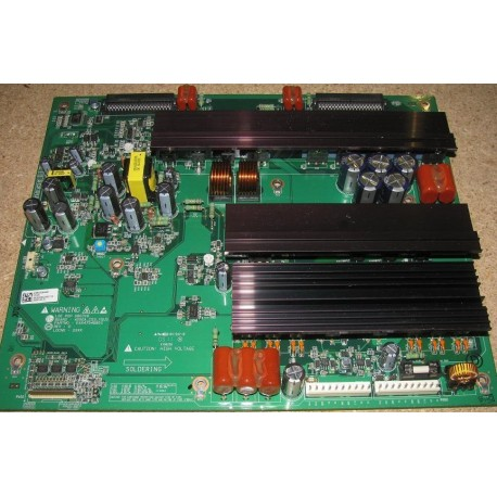 Moduł EAX47546801 D EBR47564501