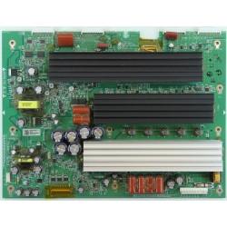 Moduł EAX55361601 EBR55360701