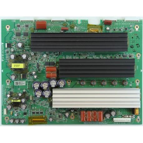 Moduł EAX55361601 K EBR55360701