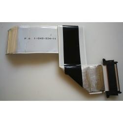 Taśma 1-848-834-11 SONY KDL-55W808C