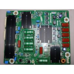 Moduł LJ41-08467A LJ92-01731A