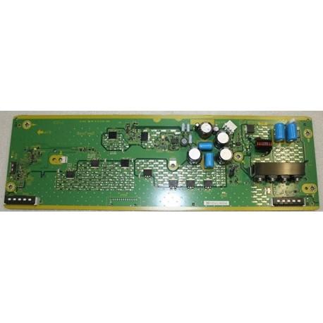 Moduł TNPA5358 AC 1